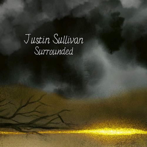 Justin-Sullivan-Surrounded
