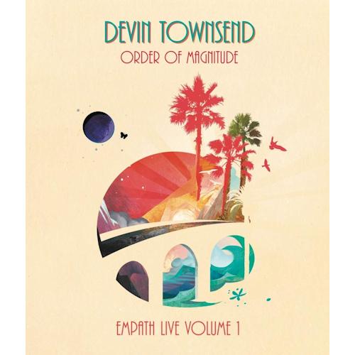 Devin-Townsend-Order-of-magnitude