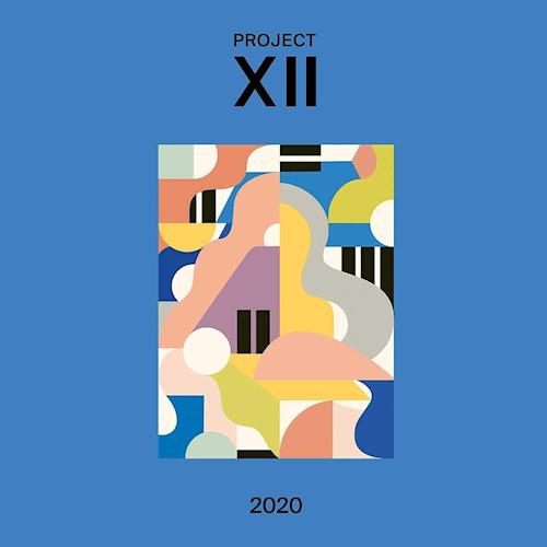 V-A-Various-Artists-Xii-2020-hq