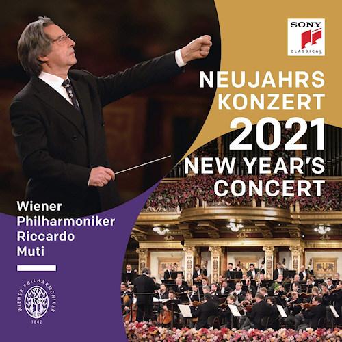 Wiener-Philharmoniker-New-year-s-concert-2021