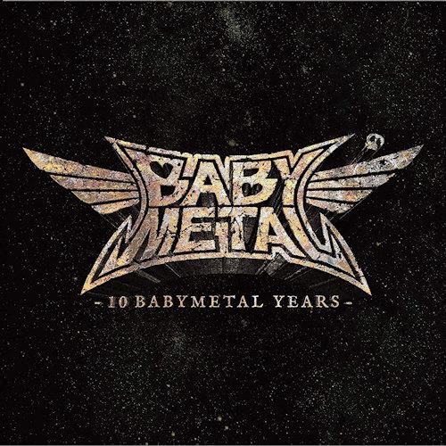 Babymetal-10-babymetal-years
