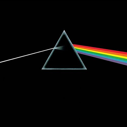 Pink-Floyd-Dark-side-of-digislee