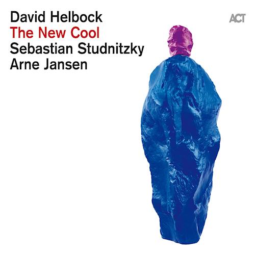 David-Helbock-New-cool