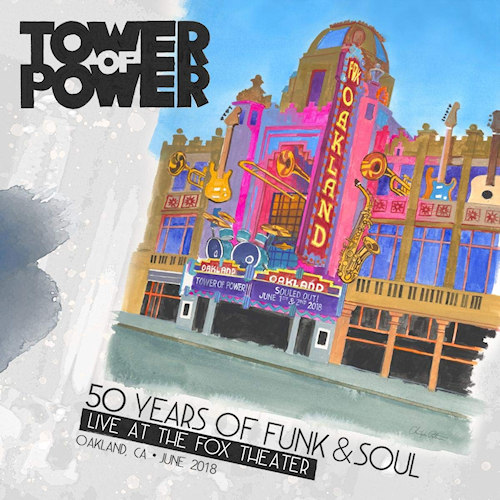 Tower-Of-Power-50-years-of-cd-dvd