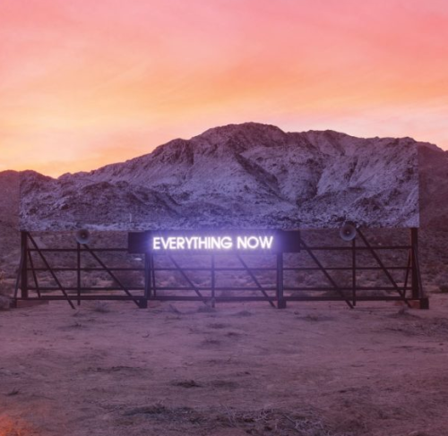 Arcade-Fire-Everything-gatefold