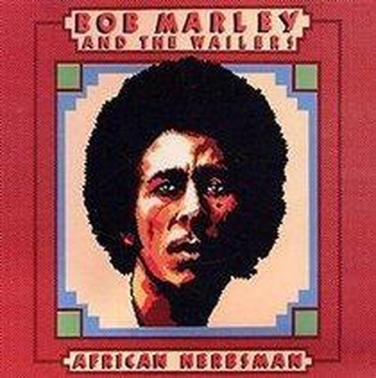 Bob-Marley-The-Wailers-AFRICAN-HERBSMAN