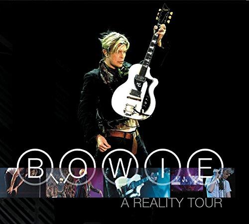David-Bowie-Reality-tour