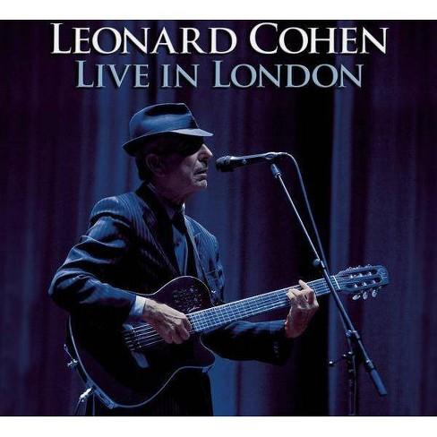 Leonard-Cohen-Live-in-london