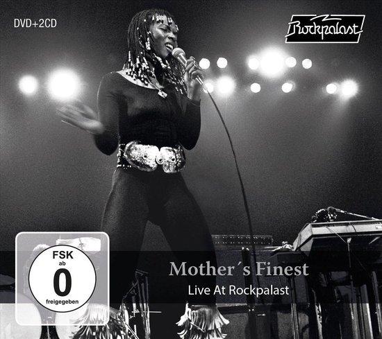 Mother-s-Finest-LIVE-AT-ROCKPALAST-DIGI