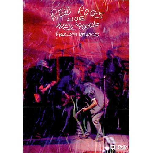 Neil-Young-RED-ROCKS-LIVE