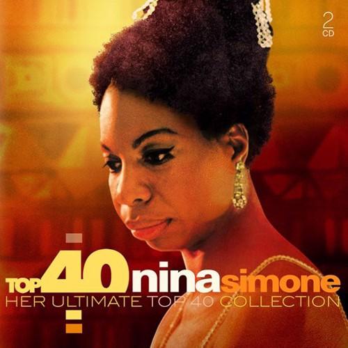 Nina-Simone-Top-40-nina-simone