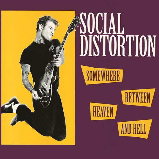 Social-Distortion-Somewhere-between