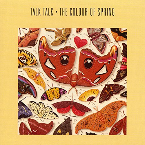 Talk-Talk-Colour-of-spring