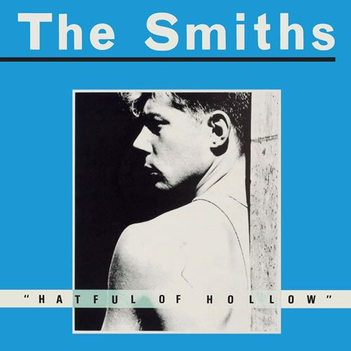 Smiths-Hatful-of-hollow-remast