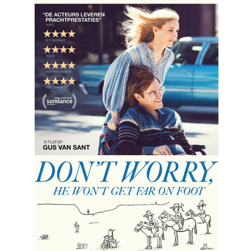 Movie-Don-t-worry-he-won-t
