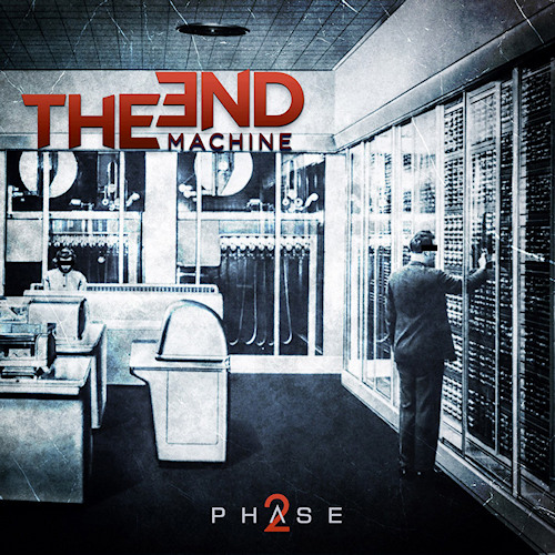 The-End-Machine-Phase2
