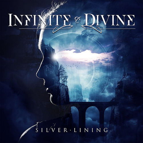 Infinite-Divine-Silver-lining