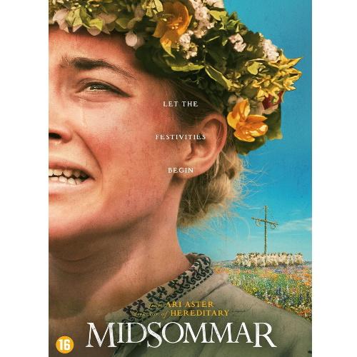 Movie-Midsommar