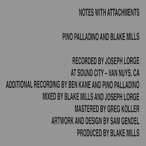 Pino-Palladino-Blake-M-Notes-with-attachments