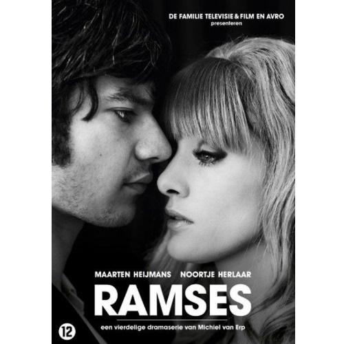 Tv-Series-Ramses