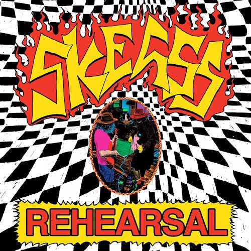 Skeggs-Rehearsal