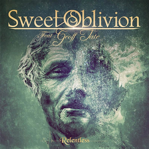 Sweet-Oblivion-Relentless