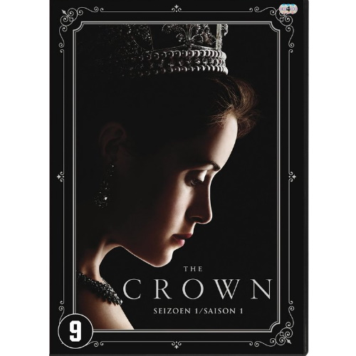 Tv-Series-Crown-season-1