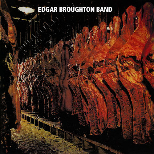Edgar-Broughton-band-Edgar-broughton-bonus-tr