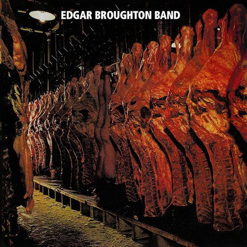 Edgar-Broughton-band-Edgar-broughton-bonus-tr