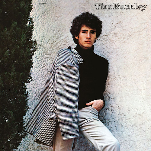 Tim-Buckley-Tim-buckley