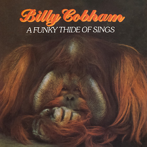 Billy-Cobham-A-funky-thide-of-sings