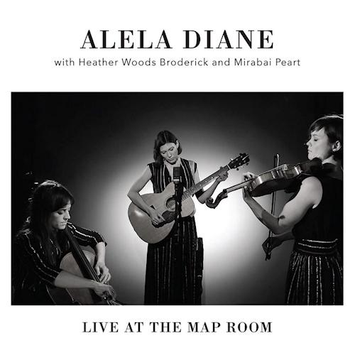 Alela-Diane-Live-at-the-map-room