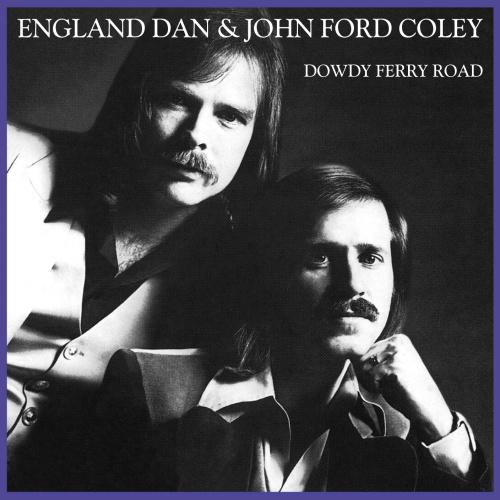 Dan-England-J-f-Coley-Dowdy-ferry-road