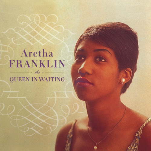 Aretha-Franklin-Queen-in-waiting