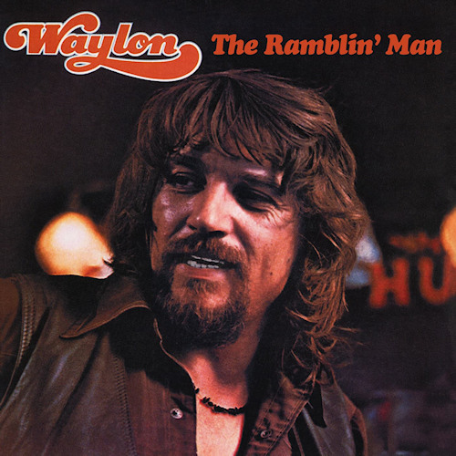 Waylon-Jennings-Ramblin-man