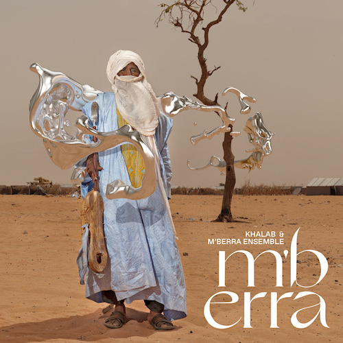 M-berra-Ensemble-Khalab-M-berra-coloured
