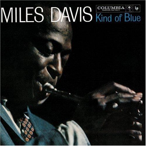 Miles-Davis-Kind-of-blue-hq-gatefold