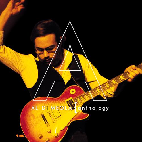 Al-Di-Meola-Anthology