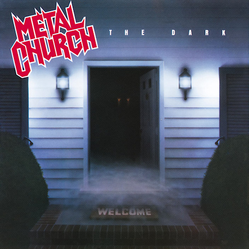 Metal-Church-Dark