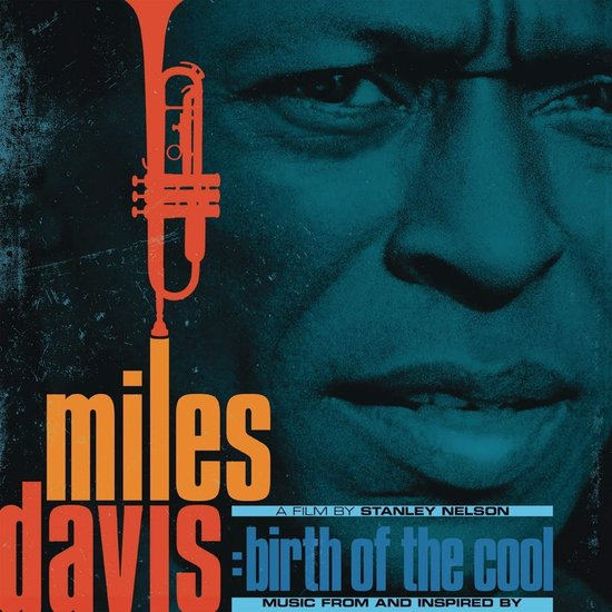 Miles-Davis-Music-from-and-inspired
