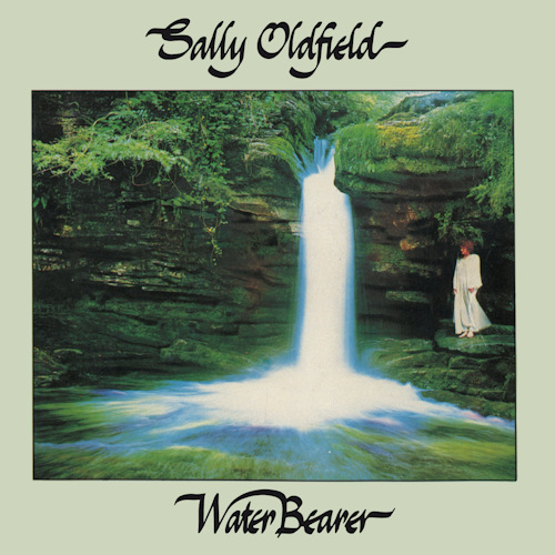 Sally-Oldfield-Water-bearer