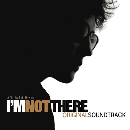 OST-Original-SoundTrack-I-m-not-there