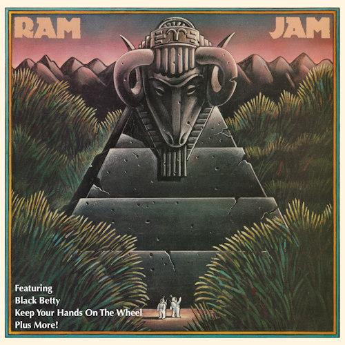 Ram-Jam-Ram-jam