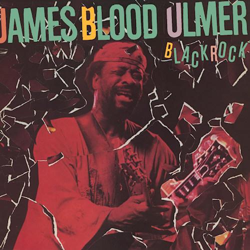 James-Blood-Ulmer-Black-rock