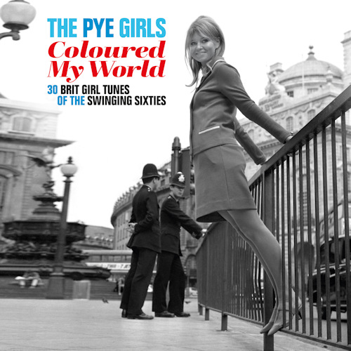 V-A-Various-Artists-Pye-girls-black-fr