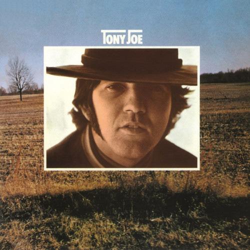 Tony-Joe-White-Tony-joe