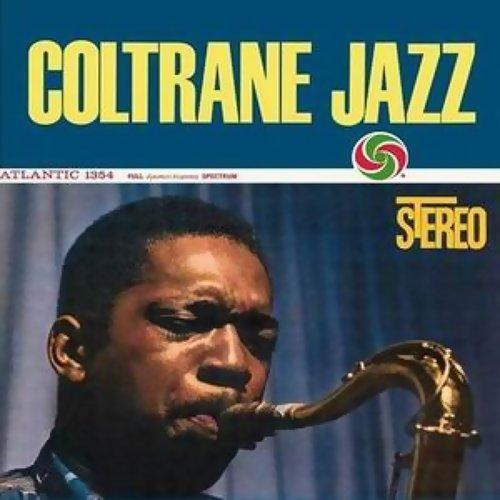 John-Coltrane-Coltrane-jazz-180-gr-vin