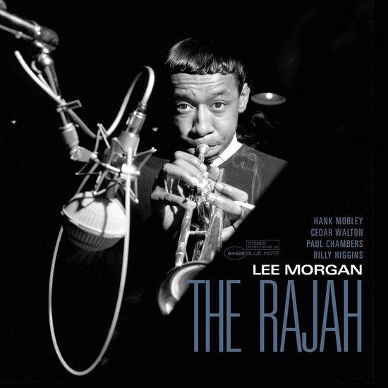 Lee-Morgan-Rajah-hq-remast-gatefold