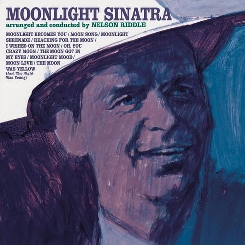 Frank-Sinatra-MOONLIGHT-SINATRA-HQ
