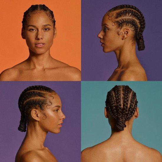 Alicia-Keys-Alicia-coloured